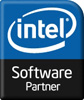 CODECO- Intel Software Partner